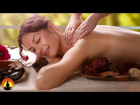 Relaxing Spa Music, Calming Music, Relaxation Music, Meditation Music, Instrumental Music, ✿2811C