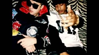 justinbieber: Download my next biggest artist @khalil song $Bandz Up$ Ft Birdman on datpiff.com ♛