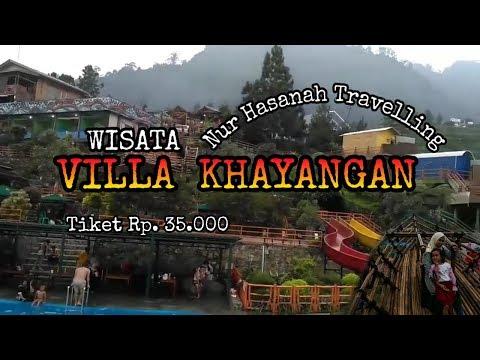 wisata-villa-khayangan-jonggol,-wisata-terbaru-di-bogor-_-nur-hasanah-travelling_