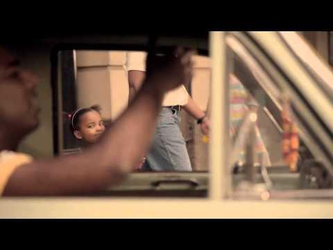 [AD] Standard Bank : Tablet
