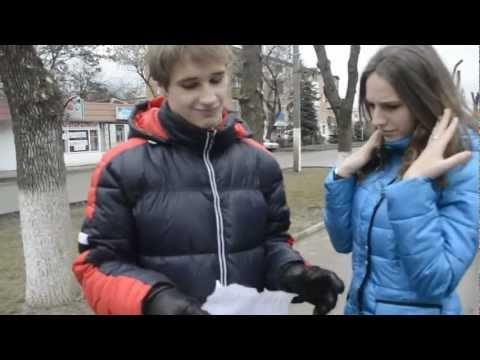 славянский оберег удача в делах