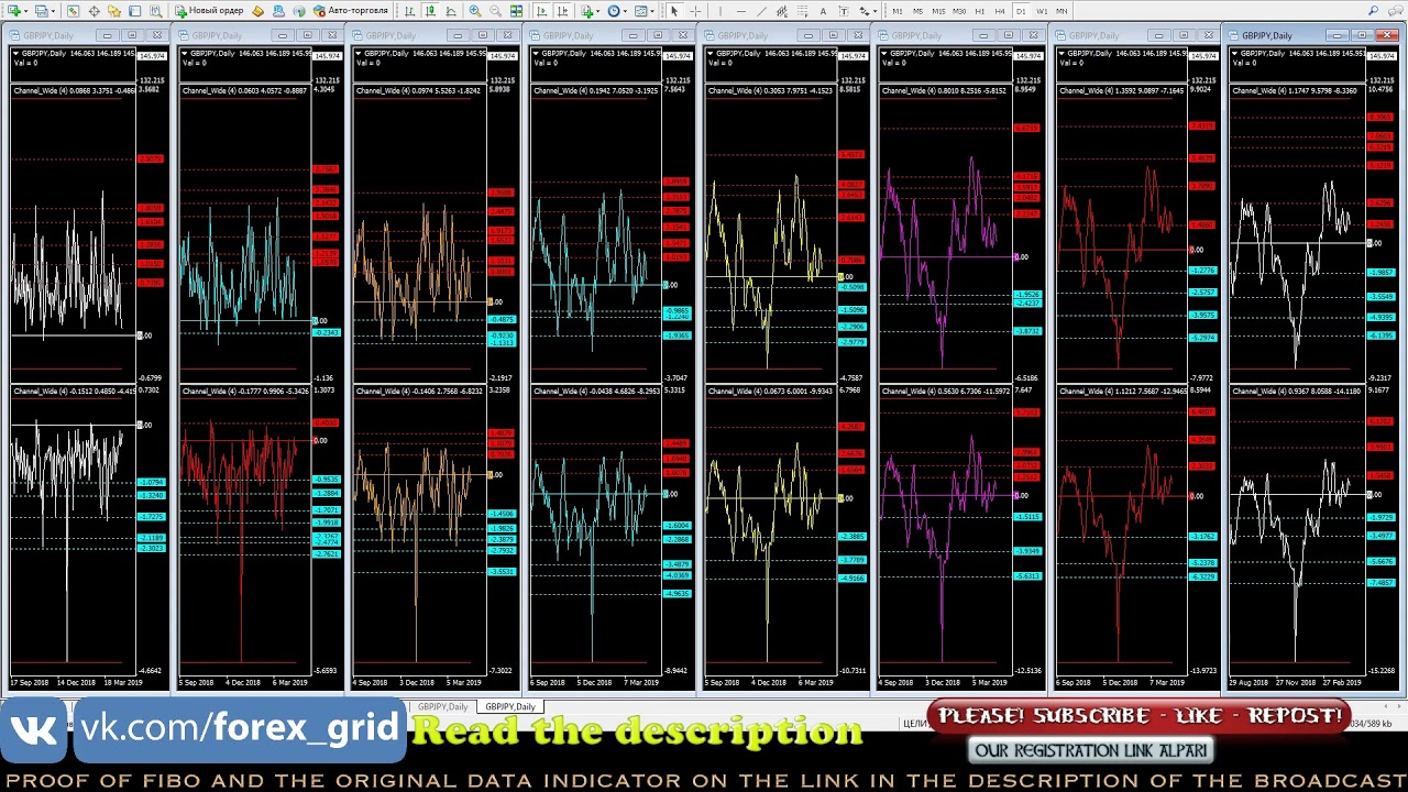 Download free forex data gbpjpy