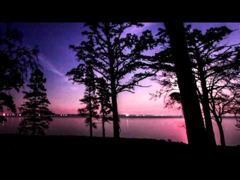 Pamlico River Timelapse in NC