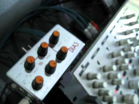 impaktor the drum synthesizer cracked ipad
