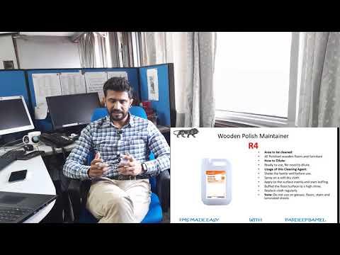 हाउसकीपिंग-केमिकल-के-बारे-में-जाने-housekeeping-chemical-in-hindi-.-pardeep-bamel