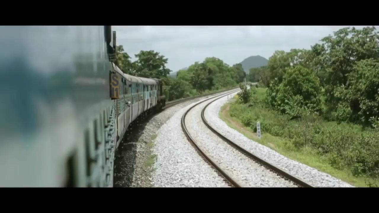 Download RailYatri 3 7 7 APK File (com railyatri in mobile