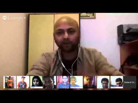 India Cricket thrashed in NZ | IPL Auctions | KingsXIPunjab | #FridayHangout