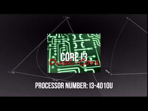 Dell Latitude E5440 (220637) - Misco.co.uk