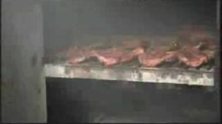 Top Kansas City BBQ Restaurants