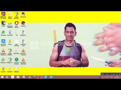 How to Download movies In Movierulz Telugu