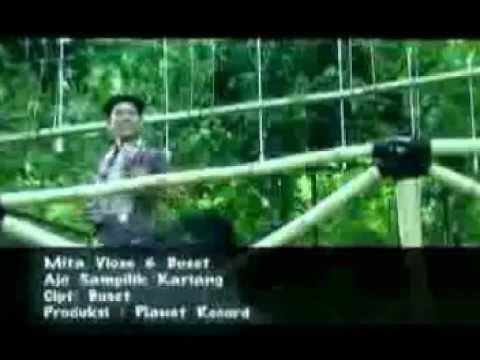 Lagu Minang Mita Viose Ft. Buset - Ajo Sampilik Kariang