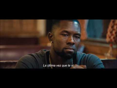MOONLIGHT : trailer 2 subtitulado a español latino en HD