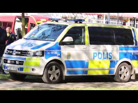 Så levde 41-åriga kvinnan innan hon greps för mordet i Arboga