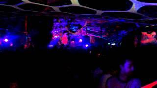ॐ Psy Nation ॐ 30.03.2013 ( Symphonix - Necmi - Nitro & Glycerine. u.v.m )