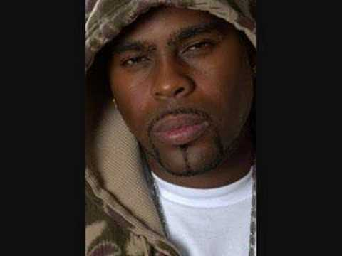 Crooked I - This Is My Life