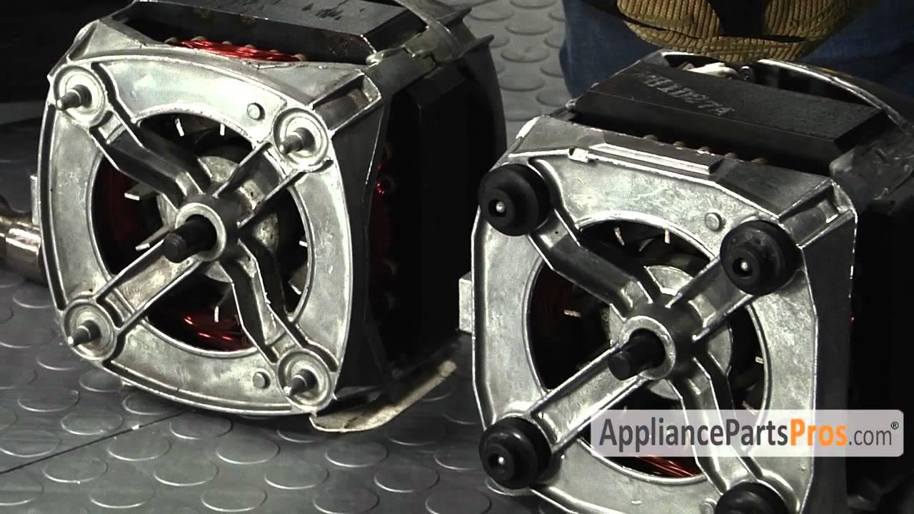 whirlpool 661600 wiring schematic [ 1280 x 720 Pixel ]