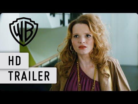 TRAUMFRAUEN - Trailer F2 Deutsch HD German