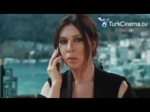 Турецкий сериал грязные деньги и любовь на русском языке все серии