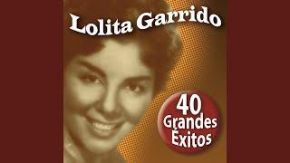 Viajera (feat. Fernando García y Su Orquesta)