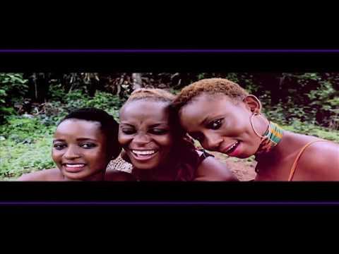 M'mari - Fantacee Wiz & Jooel    New Sierra Leone Music 2017 Latest   www.SaloneMusic.net