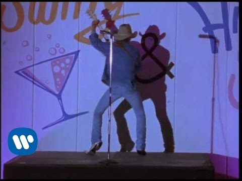 Dwight Yoakam - These Arms