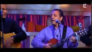 Chico & les Gypsies - C à vous - 14/03/2014.mp3