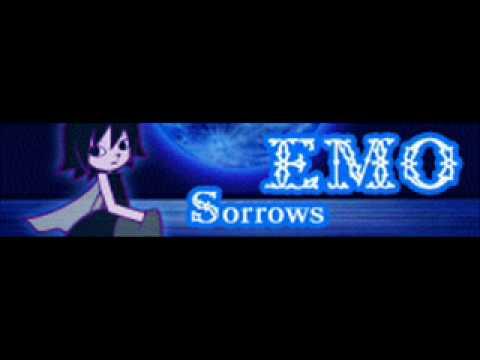 EMO 「Sorrows LONG」
