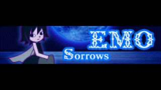 EMO 「Sorrows LONG」