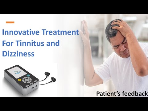 innovative-treatment-for-tinnitus-and-dizziness