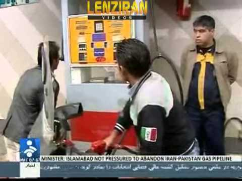 New prices of fuel for cars after execution of second phase of subsidy law