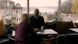 Trailer: Liza Marklund 4: Den röda vargen [highdefinition.se]
