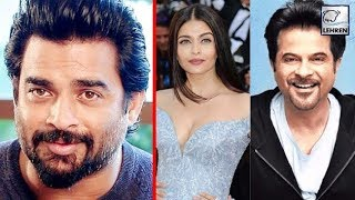 R Madhavan Kicked Out Of Fanney Khan Due To Demand Of Higher Pay!   LehrenTV