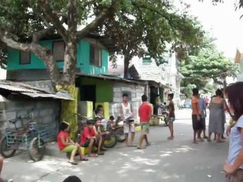 Masantol pampanga philippines