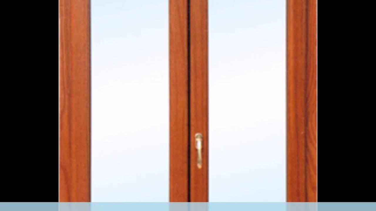 Infissi in legno roma costo finestre in legno a roma for Finestre roma prezzi