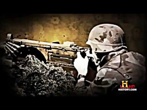 This things you didn't know about Ammo Full Documentary