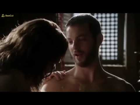 Gay Clip | Look My Other Videos | Game Of Thrones | Music: Vattene Amore