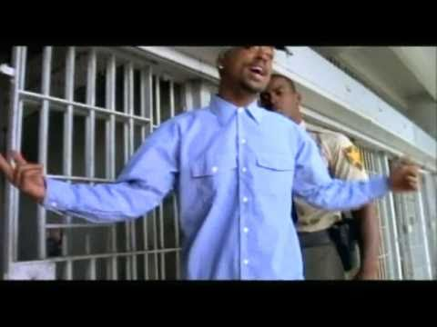 2Pac & Thug Life - Cradle To The Grave
