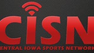 Iowa Girls State Soccer Class 3 A Semifinal Field 9 thumbnail