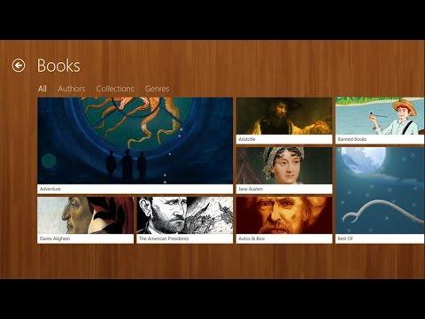 Free Books หนังสืออ่านฟรีกว่า 23,469 เล่ม!