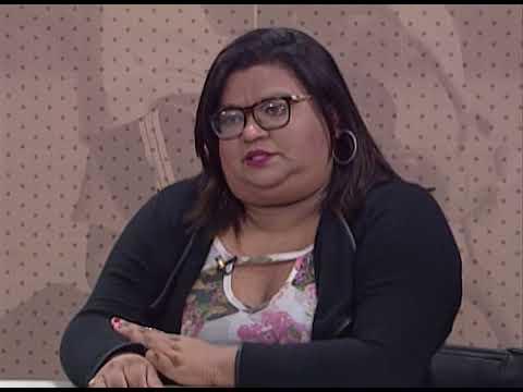 RODA VIVA AMAZONAS -  HELDER CAVALCANTE