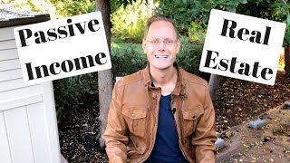 Investing In Real Estate: REITs or Physical Rental Properties? (Passive Income & Financial Freedom)