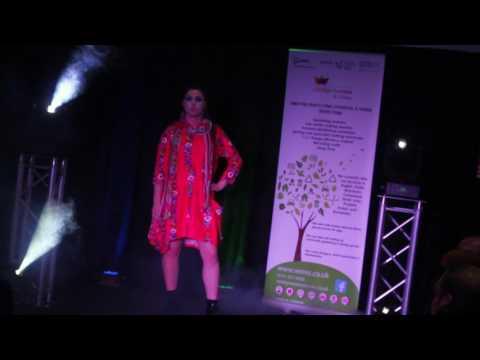 WSREC Fashion 2