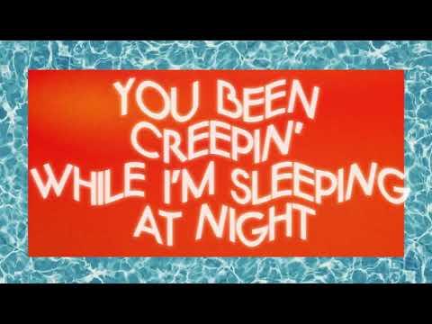 Nathan Dawe - Cheatin' [Official Lyric Video]