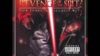 Ras Kass - Jackin 4 the Derrty (ft. Ludacris)