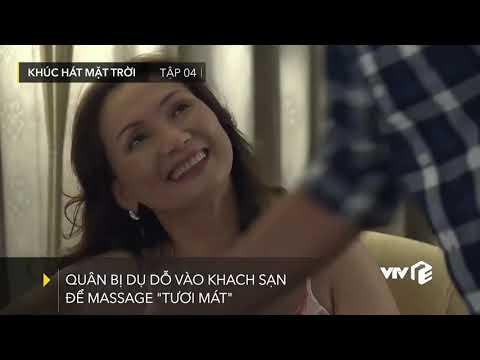🔞 Thanh Niên Lái Máy Bay Bà Già Tại Khách Sạn Phim Người Lớn 18+