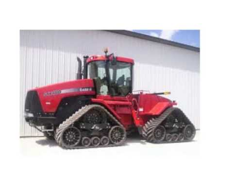 different types of tractors for you - YouTube