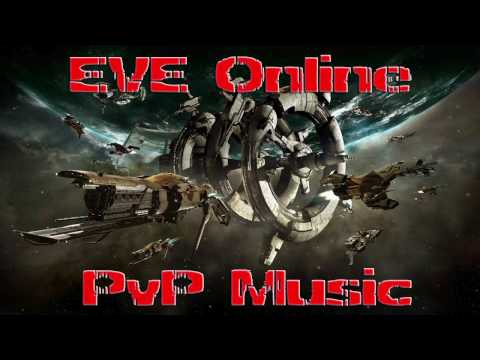EVE Online PvP Music Vol. 1