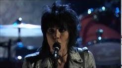 Joan Jett and Nirvana - Smells Like Teen Spirit [HD]