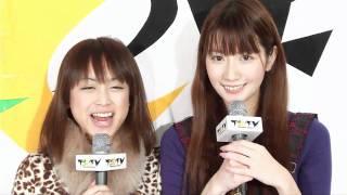 2010年12月16日収録 http://www.shimokitafm.com/ http://ameblo.jp/kaw...
