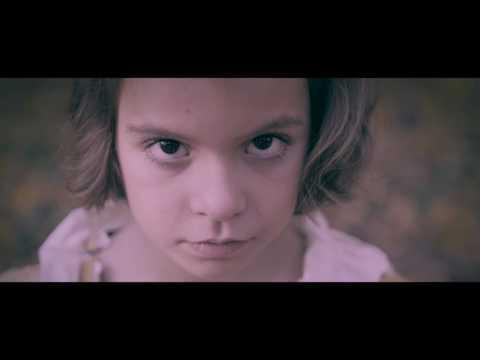 Random Movie Pick - Catherine OFFICIAL TRAILER YouTube Trailer